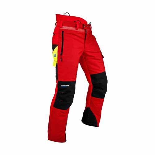 Pantalon Gladiator Ventilation