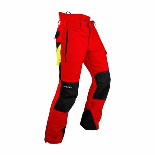 Pantalon Gladiator